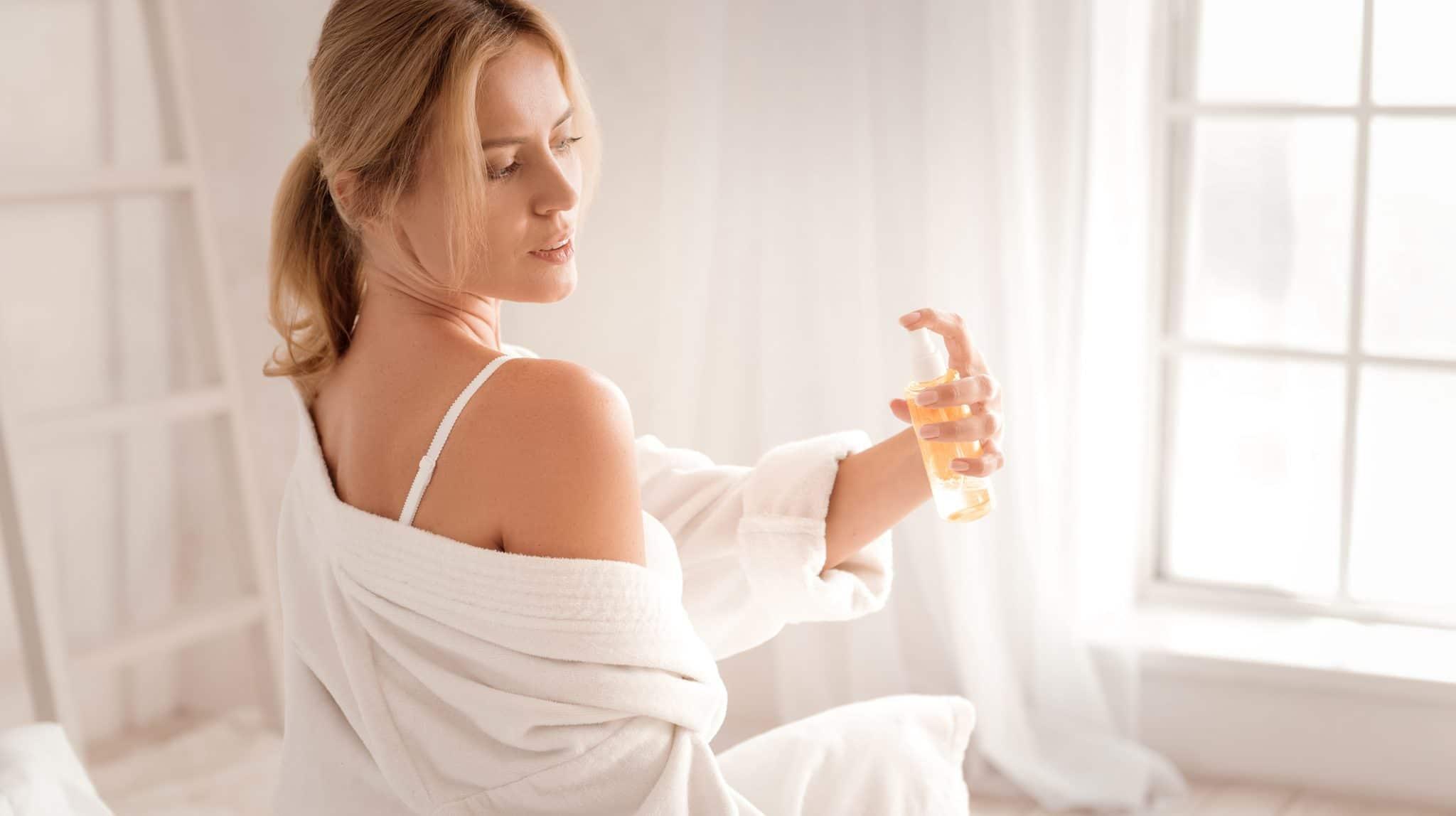 bed bug travel spray , bed bug repellent , bed bug repellent for skin , prevent bed bugs , Bed Bug Repellent body spray , Bed bug spray that works , Side effects of bed bug bites