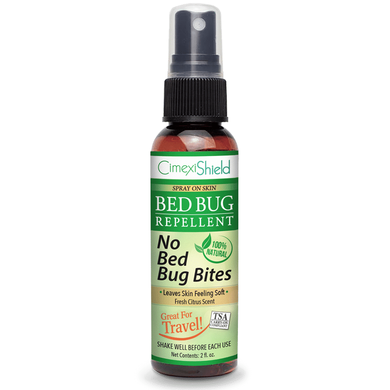 Bed bug spray , Natural bed bug spray , Non toxic bed bug spray , Spray to repel bed bugs , Side effects of bed bug bites